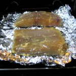 how to cook miso marinated fish