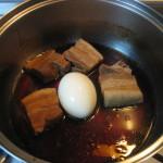 how to make but no kakuni