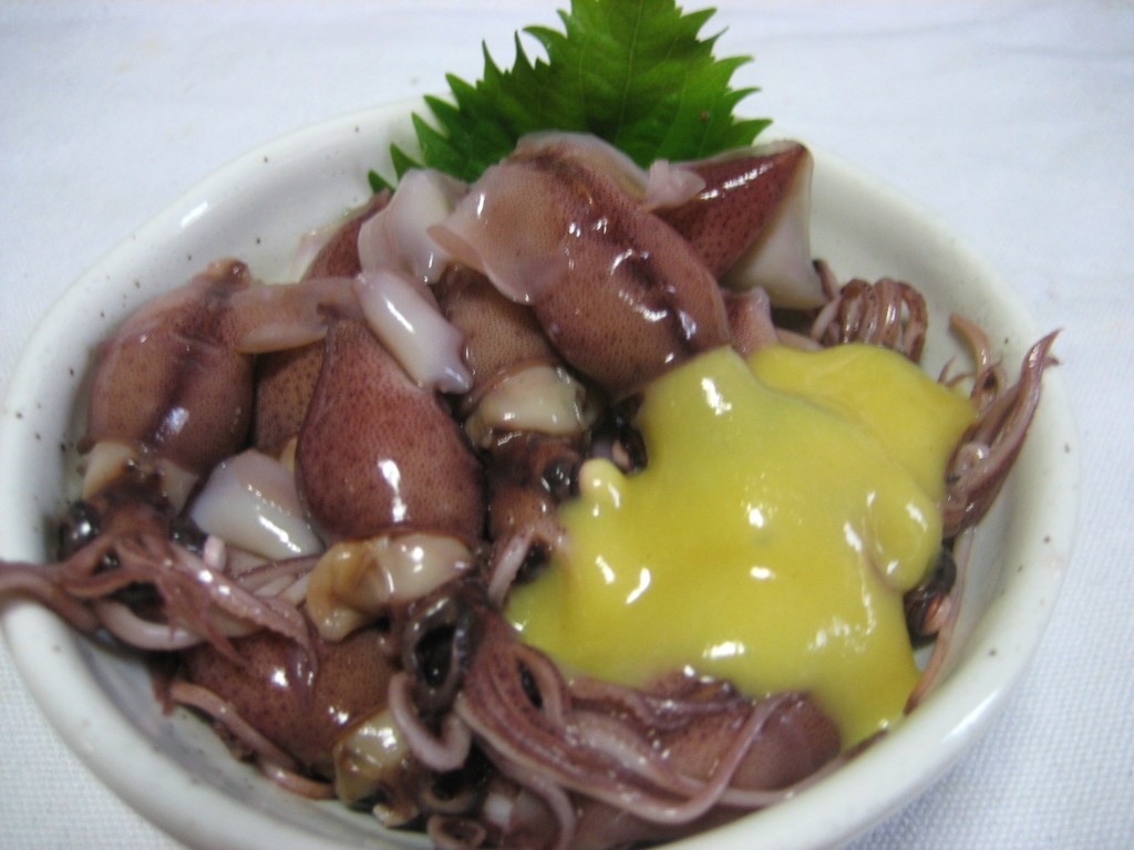 firefly food - Music Search Engine at Search.com